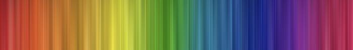 analisi cromatica