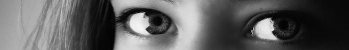 morfologia viso