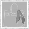 silvia personal shopper logo
