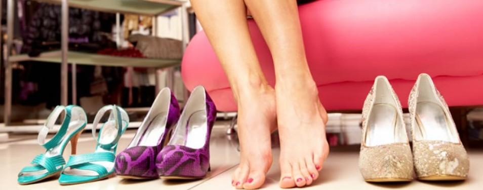 Silvia Giacomassi Style & Beau...